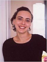 Julie Lopes Curval