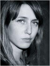 Laura Boujenah