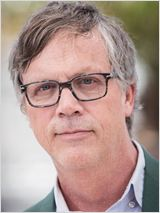 Todd Haynes
