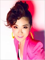 Alice Yin