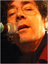 Didier Lelong