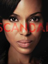Scandal – Saison 6 VOSTFR