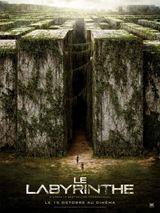 Titer : Le Labyrinthe