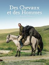 Titer : Des chevaux et des hommes