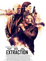 Extraction