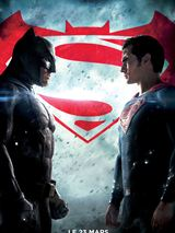 Batman v Superman  (VOSTFR)