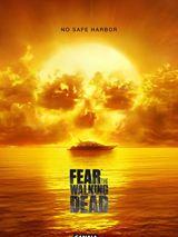 Fear The Walking Dead Saison 2