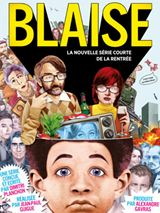 Blaise Séries Saison 1 VF 2016