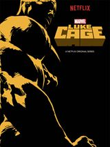 Marvel's Luke Cage Séries Saison 1 VF 2016
