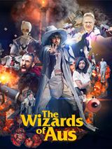 The Wizards of Aus Séries Saison 1 VF 2016