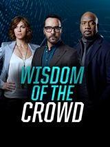 Wisdom of the Crowd Saison 2
