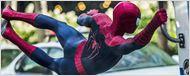 """""""The Amazing Spider-Man 2"""" : un nouveau méchant du film dévoilé !"""
