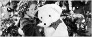 Décès de l'actrice Shirley Temple, la première enfant-star d'Hollywood