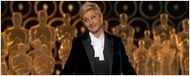 Ellen DeGeneres aux Oscars : son speech d'introduction en VOST