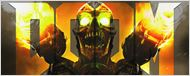"""Marty Stratton, producteur du jeu DOOM : """"on voulait faire quelque chose de brutal et viscéral !"""""""