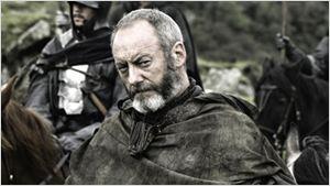 Game of Thrones : ser Davos et ser Meryn nous parlent de la saison 6