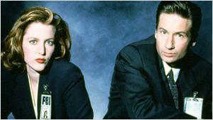 X-Files : les 10 épisodes à (re)voir absolument avant le retour de la série !