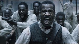 Palmarès Sundance 2016 : The Birth of a Nation s'impose