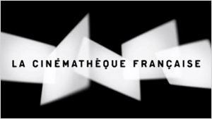 Polémique à la Cinémathèque : l'auteur de la lettre ouverte s'explique pour AlloCiné