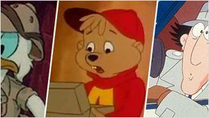 10 séries animées de notre enfance qui ont été adaptées au ciné