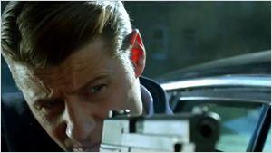 Gotham : un nouveau méchant se dévoile en vidéo