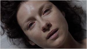 Outlander saison 2 : une date et une bande-annonce !