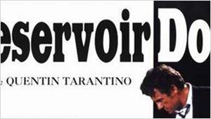 """""""Midnight Special"""", """"Cloverfield"""", """"Reservoir Dogs""""... 20 titres mystérieux décryptés !"""