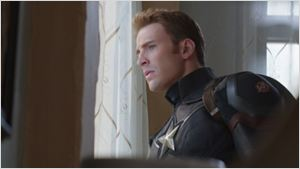 Box-office France : Captain America Civil War dépasse les 2 millions d'entrées !