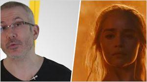 Game of Thrones S06 : on a vu l'épisode 4 ! Et vous ?