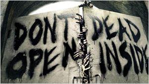 Walking Dead : rendez-vous le 4 juillet... pour l'attraction !