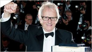 """Cannes 2016 - Ken Loach : """"Un autre monde est possible"""""""