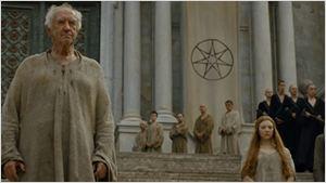 Game of Thrones Saison 6 : la bande-annonce de l'épisode 6