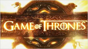Game of Thrones saison 6 épisode 5 : les révélations décryptées par les créateurs [SPOILERS]