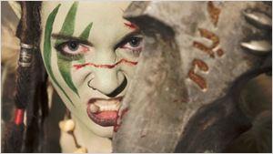 Warcraft : Le commencement : des fans déchaînés pour l'avant-première parisienne !