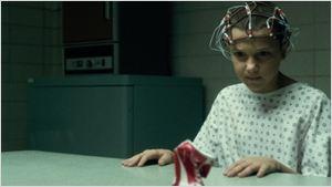 Featurette Stranger Things (Netflix) : Qui est la mystérieuse Eleven ?