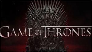 Game of Thrones saison 6 : l'épisode 10 décrypté par l'équipe [SPOILERS]