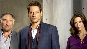 Forever de retour sur TF1 : une suite à la série est-elle encore envisageable ?