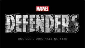 The Defenders : L'union fait la force dans ce premier teaser