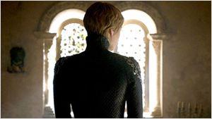 Game of Thrones : le dernier épisode avec et sans effets spéciaux