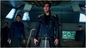 Sorties cinéma : envol réussi pour Star Trek Sans Limites