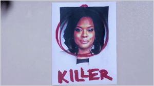 Murder : qui en veut à Annalise dans le teaser de la saison 3 ?