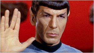 Star Trek débarque sur Netflix : en quoi cette série culte a été révolutionnaire ?