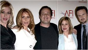 Mort d'Alexis Arquette : la sœur de Rosanna, Patricia, David et Richmond avait 47 ans
