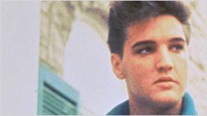 La vie d'Elvis Presley adaptée sur petit écran