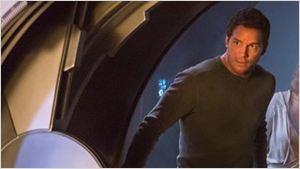 Jennifer Lawrence et Chris Pratt amoureux dans l'espace, Romain Duris kidnappe Charlotte Le Bon... Les bandes-annonces ciné à ne pas rater