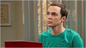 Les stars de Big Bang Theory sont les acteurs les mieux payés en 2016