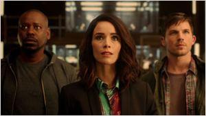 Timeless, True Detective, Quantico... Ces séries ont été accusées de plagiat !
