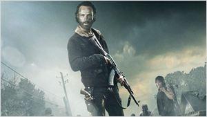 The Walking Dead : 15 choses que vous ignoriez peut-être sur la série à succès !