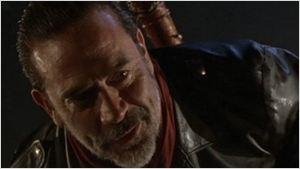 The Walking Dead saison 7 : on a vu le premier épisode [SPOILERS]