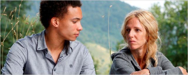 Bande-annonce Quand on a 17 ans : les affres de l'adolescence vues par André Téchiné et Céline Sciamma